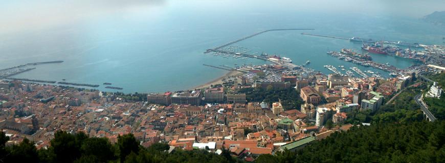 V Congresso Nazionale AIPP –  Salerno, 29-31 Ottobre 2014