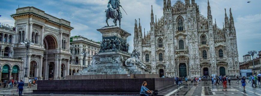 V Giornata Scientifica AIPP -Milano- 28 Settembre 2018