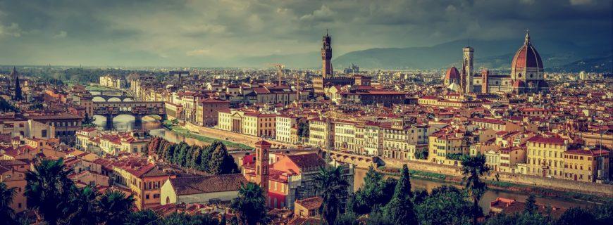 VI Giornata Scientifica AIPP -Firenze- 29 Maggio 2020